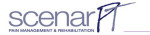 Scenar Physical Therapy